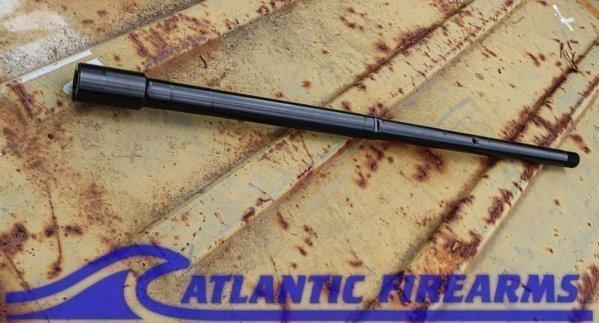 AK47 Rifle Barrel-Mossberg-w/p