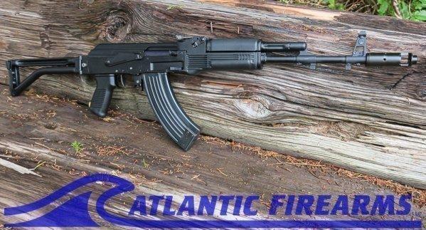 Arsenal SAM7SF 84 E Milled AK47 Rifle