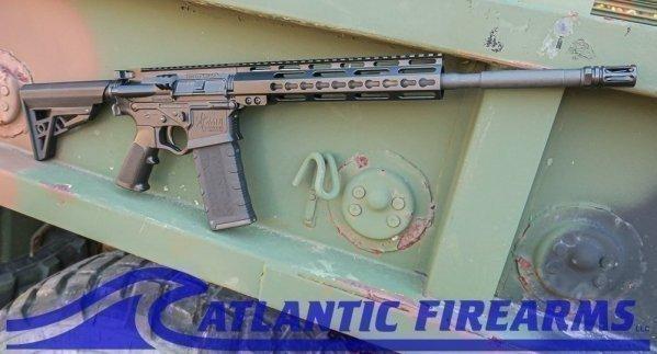 ATI Omni Hybrid MAXX RIA P3P Rifle- GOMX556MP3P