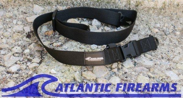 Atlantic Firearms Sling Image