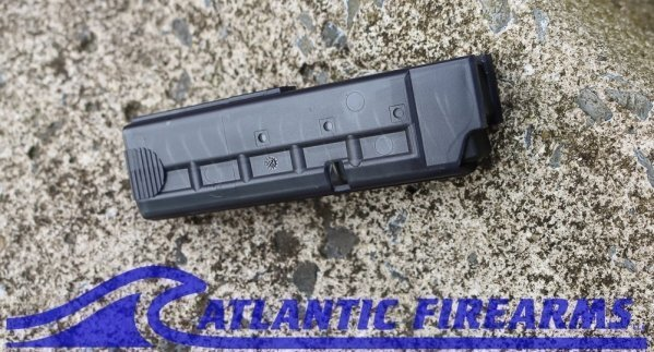 B&T 9MM Magazine - BT-30209