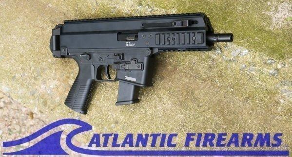 B&T APC10 PRO Pistol