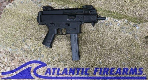 B&T APC9K PRO Pistol