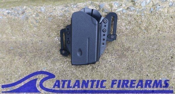 B&T Glock USW-G17/20 RH Holster