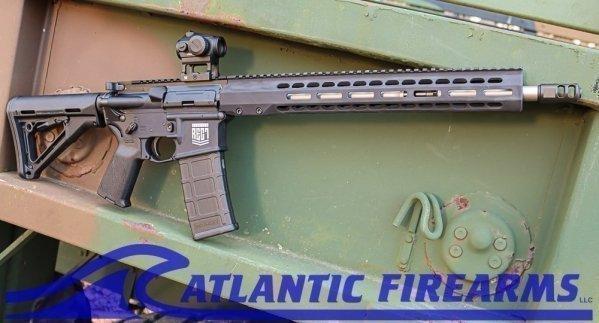 Barrett REC7 Fighter Carbine 5.56- BAR18967