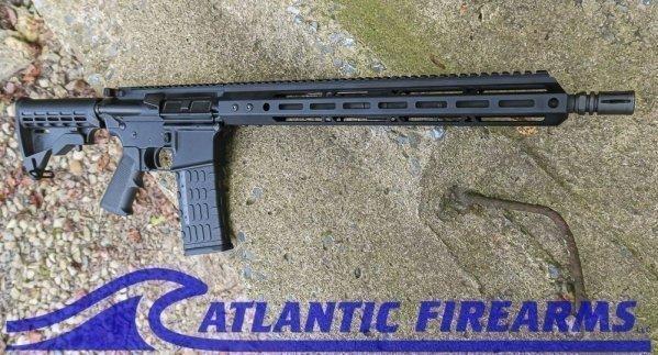 Bear Creek AR15 Rifle 5.56 NATO- CR556CM41618P-15M3CC