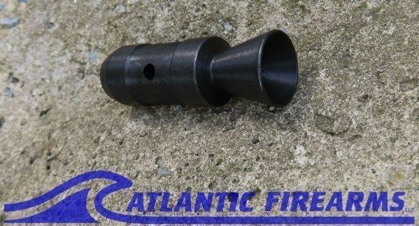 AK Bell Shape Muzzle Brake image