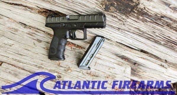 Beretta APX 9MM Pistol- JAXF920