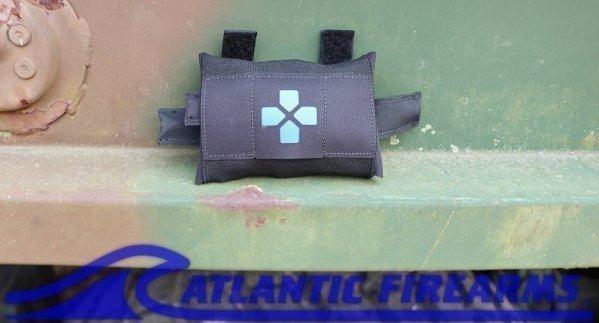 Blue Force Gear Micro Trauma Kit NOW! Black