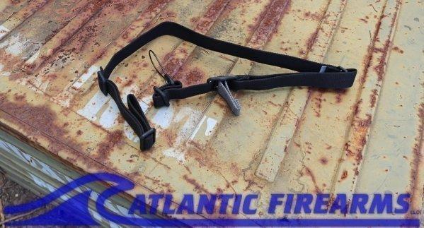 Blue Force Gear- Vickers Standard AK Sling- Black
