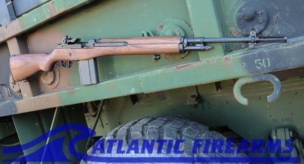 Bula M14 Rifle- 22'' Mod GI Barrel