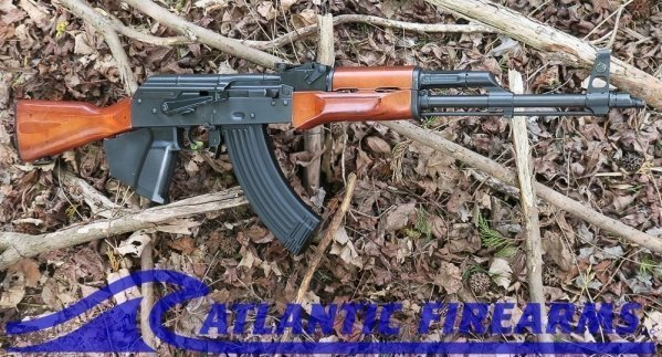 California Legal AK47- Riley Defense Classic