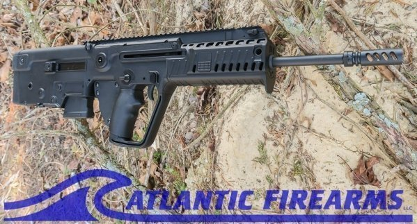 California Legal Tavor X95 Rifle