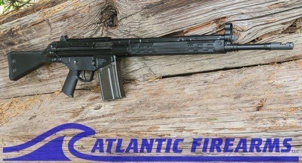 Century Arms C308 Sporter RI2253-X
