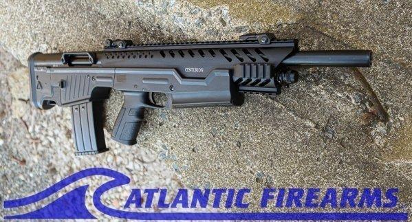 Century Centurion BP-12 Bullpup Shotgun- SG3960N