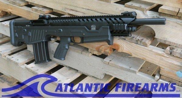 Charles Daly N4S Bullpup Shotgun