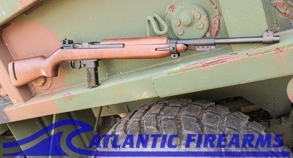 Chiappa M1-9 Rifle Wood