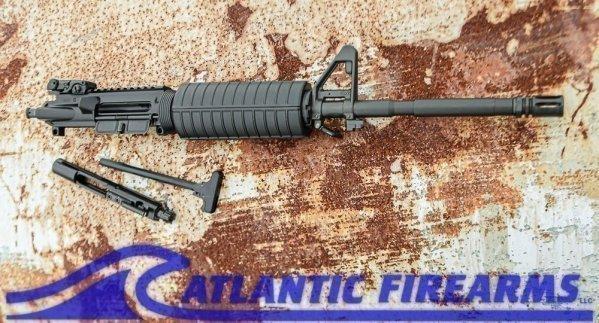 "Colt M4 Upper Receiver 5.56 16"""