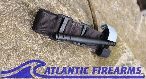 Combat Application Tourniquet- North American Rescue