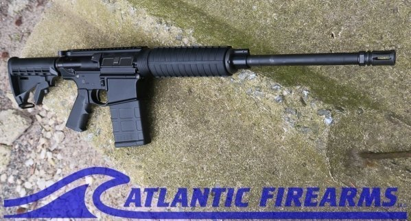 DELTON AR-10 Rifle DE10 ECHO 308 Carbine