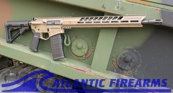 Diamondback AR15 Rifle-DB15GFDE-810035751132