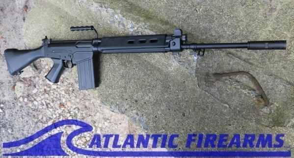 DSA SA58 FAL Standard .308 Rifle SA58S21