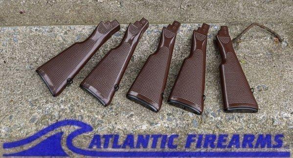 East German AK 47 Stock 5 Pack