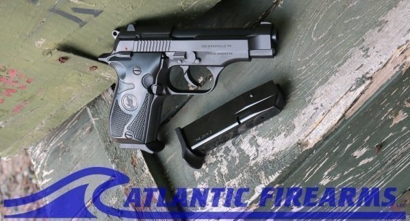 Fatih B380 Pistol-SDS Imports