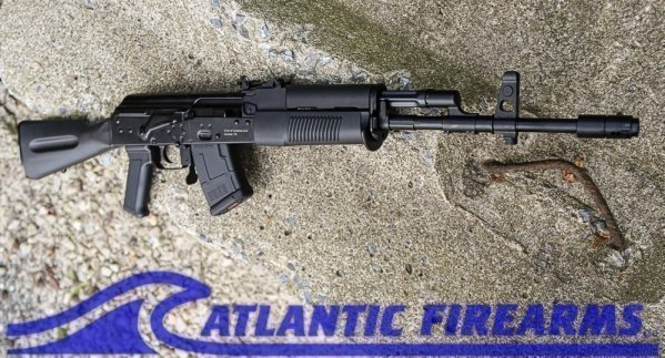 FB Radom Beryl 762 S M1 Rifle 7.62x39mm- Ban State Model