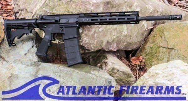 AR-15 Rifle FEDARM FR-15 image