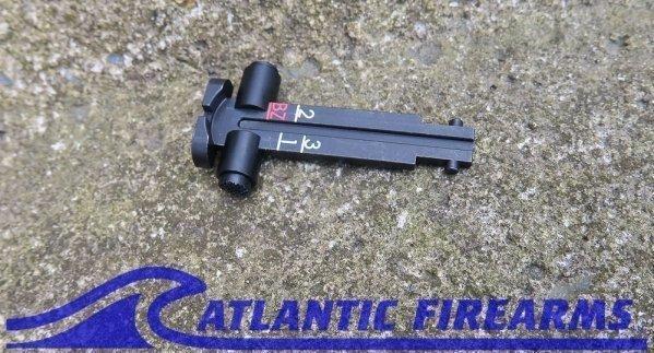 Fuller Sight V2-Rifle Dynamics