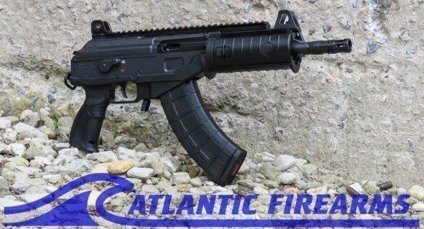 IWI Galil ACE SAR 7.62x39 Pistol image