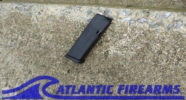 Glock 21 .45ACP 13 Round Magazine- MF21013
