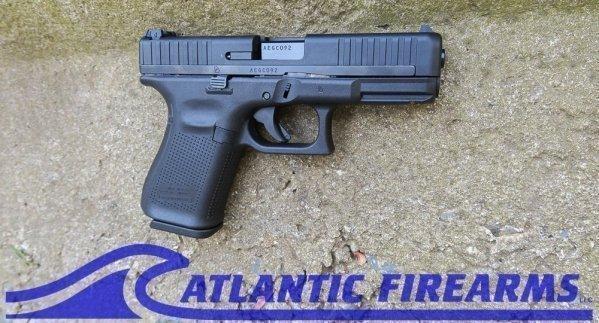 Glock 44 Pistol 22LR- G44