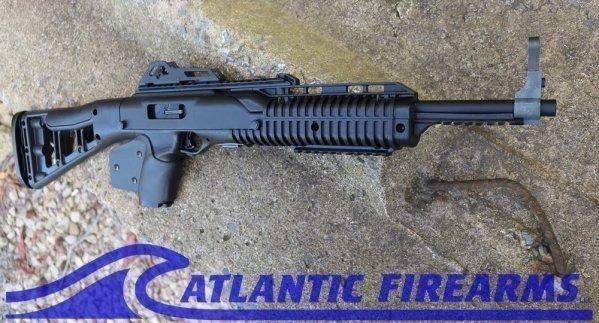 Hi-Point  9MM Carbine CA Compliant- 995TSCA