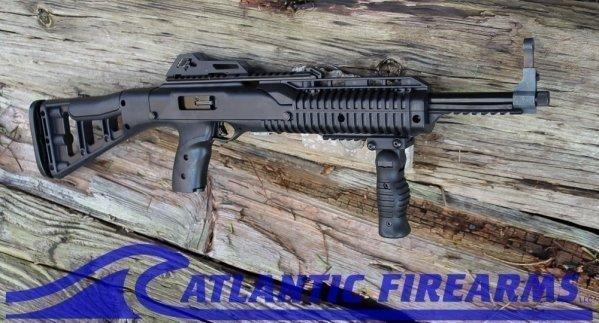 Hi-Point 9MM Carbine W/ Forward Grip- 995TSFG