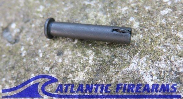 Hk MP5 Push Pin-Small