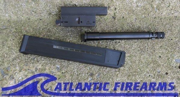 HK UMP .45 Cal Conversion Kit