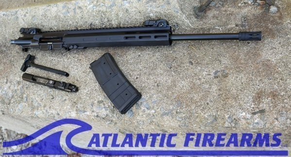 IFC AR15 UPPER RECEIVER .410 -410AQR