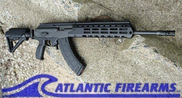 IWI Galil Ace 7.62x39 Rifle- GAR37