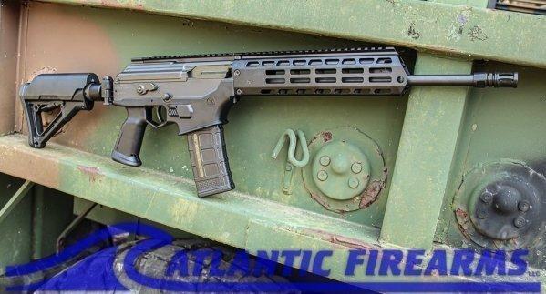 IWI Galil ACE Gen2 Side Folding 5.56X45 Rifle- GAR27