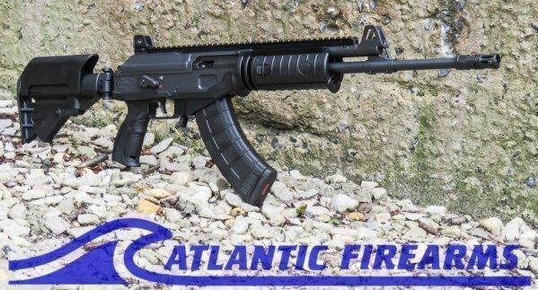 IWI Galil ACE SAR 7.62x39 Rifle image