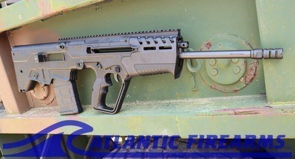 IWI Tavor 7 Rifle - T7B20