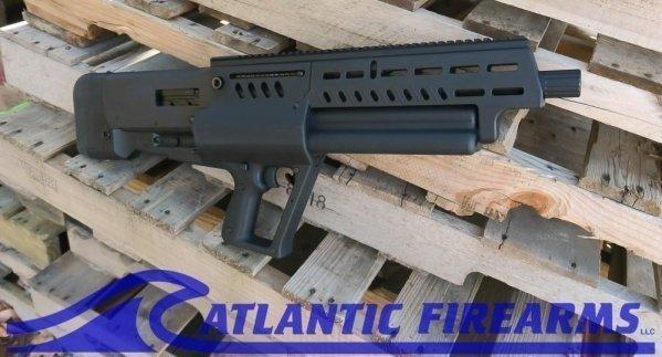 IWI Tavor - TS12B-Bullpup Shotgun