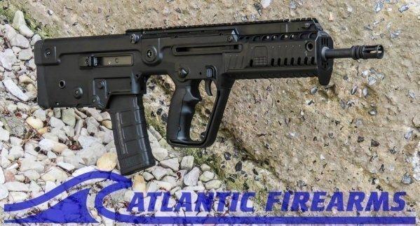IWI Tavor X-95 Rifle Image