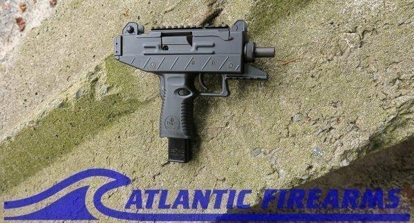 IWI-US UZI Pro Pistol 9MM UPP9S