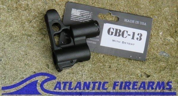 JMAC CUSTOMS GBC-13 Image