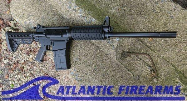 JTS M12AR-B1 AR 12 GAUGE SHOTGUN