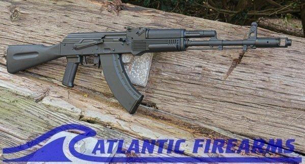 KR-103 AK47 Rifle - Kalashnikov USA