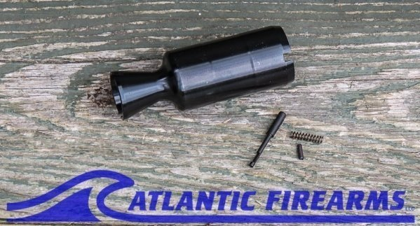 26mm Booster Kit for Zastava M92/85